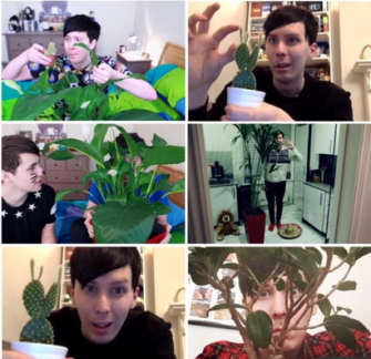 Phil1.png
