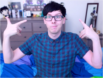 Phil10.png