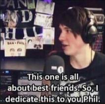Phil13.png