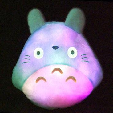 1pc-30cm-34cm-New-Totoro-font-b-Led-b-font-Luminous-Plush-Pillow-Lovely-Totoro-Toy_480x480.jpg