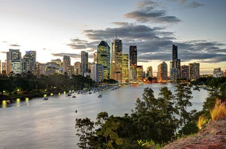 500px-Brisbane_May_2013.jpg