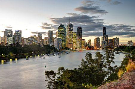 500px-Brisbane_May_2013.jpg