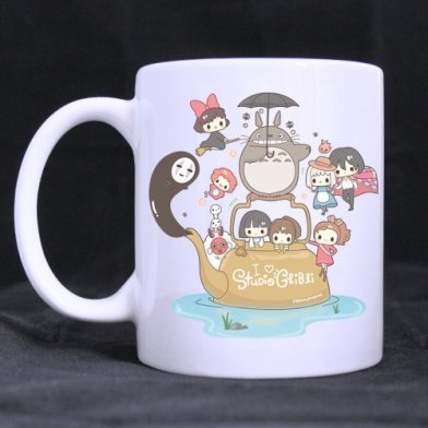 Cute-My-Neighbor-Totoro-Spirited-Away-mug-photo-picture-coffee-mugs-printing-printed-travel-novelty-birthday-1.jpg