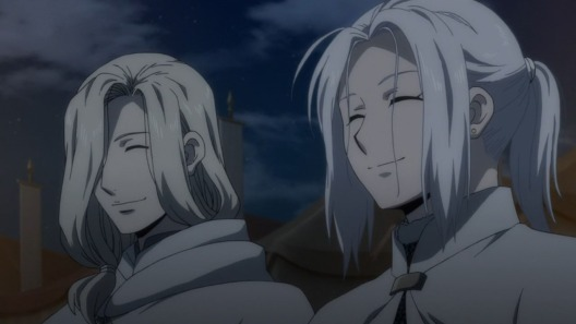 Happy_Arslan_and_Narsus.jpg
