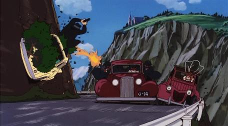 lupin-iii-castle-of-cagliostro-car-chase1.jpg