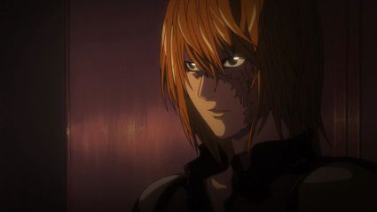 Mello-from-death-note_1.jpg
