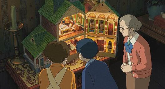 1f3991569301a89c7f53d75353889e43--studio-ghibli-films-hayao-miyazaki.jpg