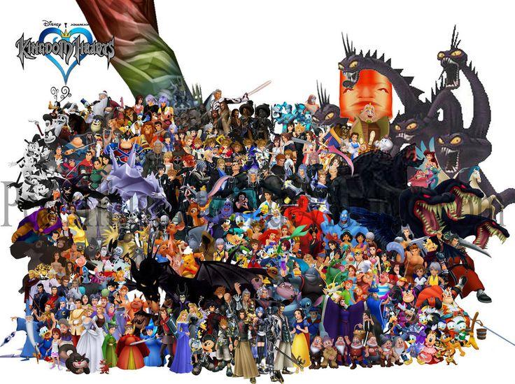 648eb143f372dc354dd1d9b60d429f5f--kingdom-hearts-characters-kingdom-hearts-.jpg