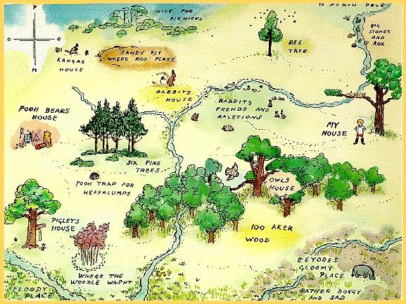 classic-cute-map-pooh-Favim.com-176581.jpg