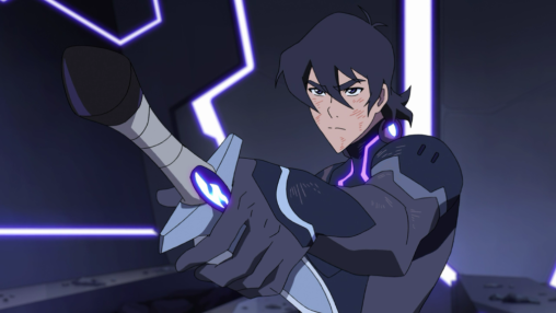 Keith-Blade-of-Marmora-Voltron.png