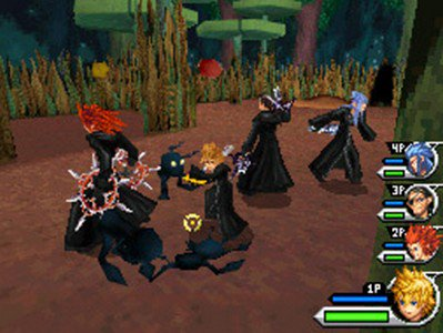 kingdom-hearts-358-2-days-13.jpg