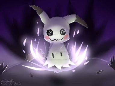 Mimikyu_fan_art_by_wolflovearts-da9zpka.jpg