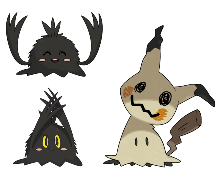 mimikyu_without_disguise__by_alexalan-dab5zo3.png