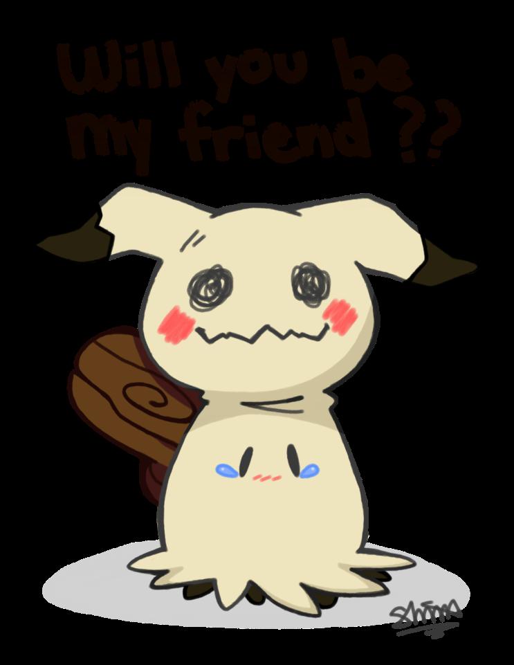 pokemon-mimikyu-friend.png
