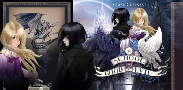School-for-Good-and-Evil-Soman-Chainani.png