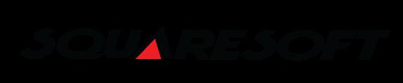 Square_Soft_logo