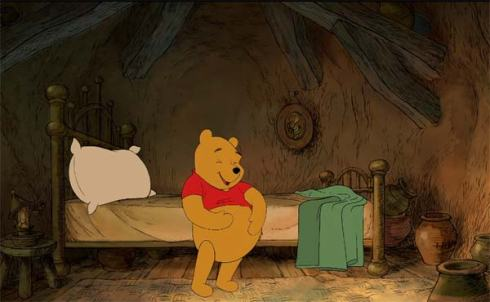 Winnie-the-Pooh-movie-2011.jpg