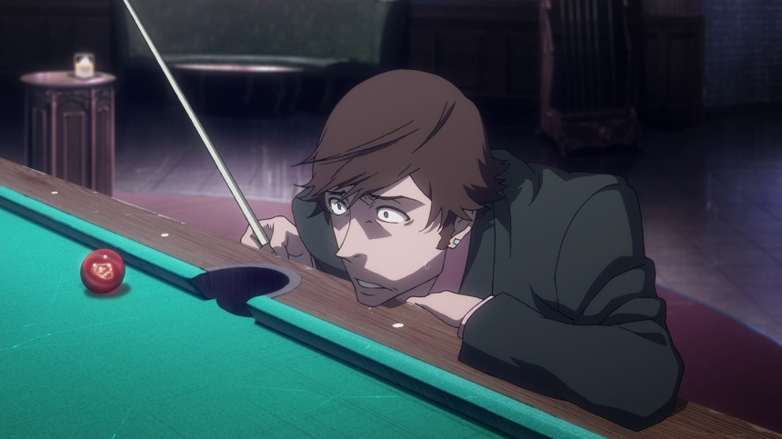 Anime_Mirai_2013_-_Death_Billiards_-_OVA_070.jpg