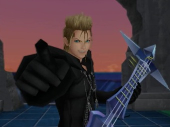 Demyx_about_to_fight_Sora.jpg
