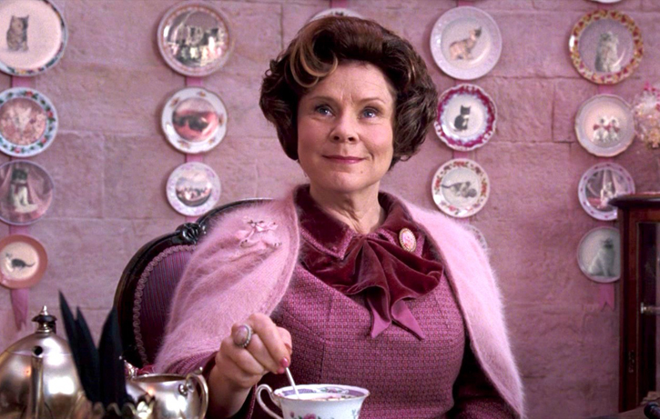 PotterUmbridge.jpg