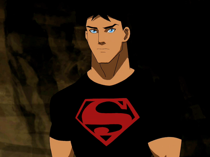 Young_Superboy.png