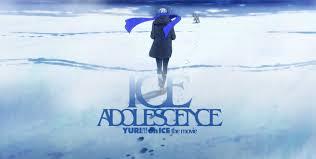 ice adolescence.jpg